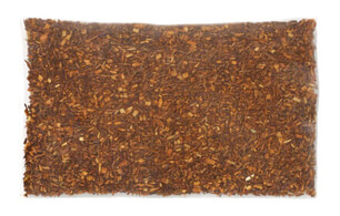 rooibos iced pouch