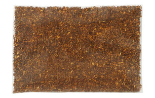 rooibos vanilla iced pouch