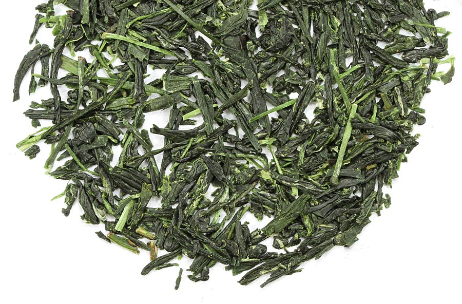 Image result for Gyokuro