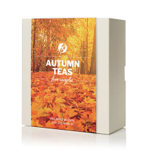 autumn_teas_gift_sampler.jpg set