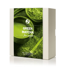 green_matcha_gift_sampler.jpg set