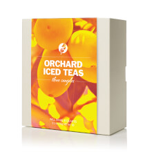 orchard_iced_gift_sampler.jpg set