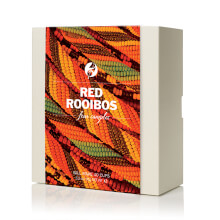 red_rooibos_gift_sampler.jpg set