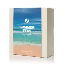 summer_teas_gift_sampler.jpg set