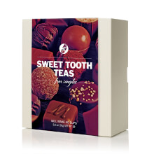 sweet_tooth_gift_sampler.jpg set