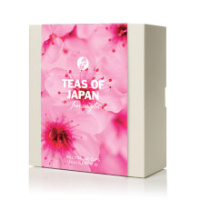 teas_of_japan_gift_sampler.jpg set