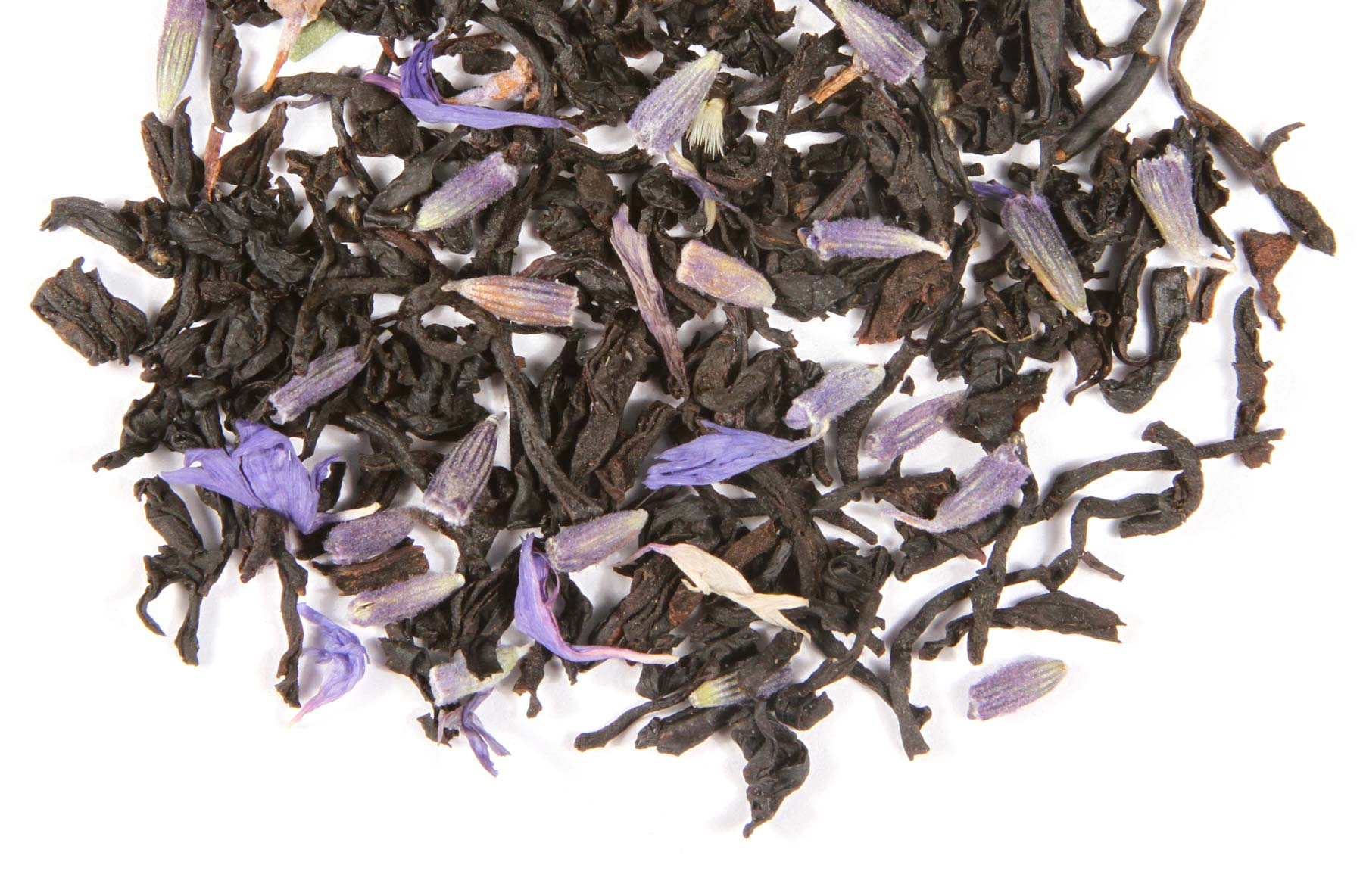 WIN $50: Easing into 2021 with Earl Grey Lavender