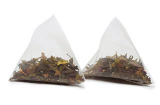 teabags